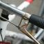 จักรยานวินเทจ ทัวร์ริ่ง Bridgestone Radac ล้อ700c ไซส์ S thumbnail 5