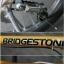 จักรยานสองตอน Bridgestone ล้อ20นิ้ว 3เกียร์ (มี3คัน) thumbnail 4