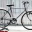 จักรยานสับถัง Miyata Leaguer บังโคลน ตระแกรง ล้อ เป็นสแตนเลส thumbnail 1