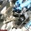 จักรยานเสือภูเขา Giant ล้อ29นิ้ว ไซส์ S thumbnail 6