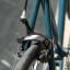 จักรยาน TokyoBike ล้อ650C 8เกียร์ ไซส์ 48cm thumbnail 5