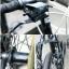 จักรยานทัวร์ริ่ง Scott SUB40 ราคา 15,000บาท ไซส์ M thumbnail 7