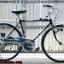 จักรยานวินเทจ National Sensor เกียร์โยก 6เกียร์ ล้อ26นิ้ว ไซส์ S thumbnail 1