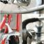 เสือหมอบ Bottecchia เฟรมโครโมลี่ท่อcolumbus ราคา 47,000บาท ไซส์ S thumbnail 6