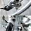 หมอบคาร์บอน ORBEA Onix อะไหล่Shimano105 ไซส์ L thumbnail 9