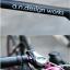จักรยานมินิทัวร์ริ่ง A.N.Design ล้อ20นิ้ว ใหนัก12.5kg 7เกียร์ thumbnail 6