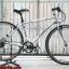 จักรยานทัวร์ริ่งโครโมลี่ Jamis Coda ไซส์ L thumbnail 1