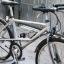 รถจักรยานคลาสลิค Benz หนัก 14kg thumbnail 3