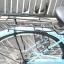 จักรยานแม่บ้านFromage ล้อ26นิ้ว thumbnail 3