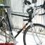 เสือหมอบอลูมิเนียม Made In France Shimano105 ไซส์ M thumbnail 4