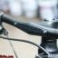 จักรยานทัวร์ริ่ง Cannondale Badboy ล้อ29นิ้ว ราคา 32,000บาท ไซส์ S thumbnail 14