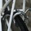จักรยานวินเทจ ทัวร์ริ่ง Panasonic PN500E ล้อ700c ไซส์ L thumbnail 6