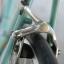 หมอบโครโมลี่ Bianchi Trofeo อะไหล่Campagnolo ไซส์ M thumbnail 8
