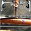 หมอบสับถัง Peugeot ล้อ26นิ้ว Made in France ไซส์ S thumbnail 7
