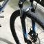จักรยานเสือภูเขา Giant ล้อ29นิ้ว ไซส์ S thumbnail 13