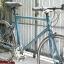 จักรยาน TokyoBike ล้อ650C 8เกียร์ ไซส์ 48cm thumbnail 2