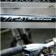 จักรยานทัวร์ริ่ง Trek 721 เฟรมโครโมลี่ ไซส์ S thumbnail 8