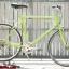 จักรยาน TokyoBike ล้อ650C 8เกียร์ ไซส์ 53cm thumbnail 1