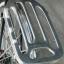 จักรยาน EIRIN HOPPER ล้อ26นิ้ว ชิ้นส่วนSTAINLESS STEEL เกียร์ดุม3เกียร์ thumbnail 6