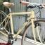 จักรยานโครโมลี่ Falcoils ล้อ700C ไซส์ S thumbnail 2