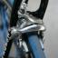 เสือหมอบอลูมิเนียม Cannondale ironman Made in USA ไซส์ S thumbnail 11