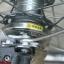 จักรยานแม่บ้าน ใช้เพลา Maruishi ล้อ27นิ้ว ตัวถังอลูมิเนียม ดุมหน้าไฟ เกียร์ดุม3เกียร์ ตระกร้า/บังโคลนสแตนเลส thumbnail 2
