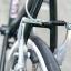จักรยานทัวร์ริ่ง Blue Point 6เกียร์ ไซส์ L thumbnail 4