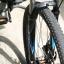 จักรยานเสือภูเขา Giant ล้อ29นิ้ว ไซส์ S thumbnail 9