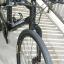 จักรยานทัวร์ริ่ง Cannondale Badboyดิสก์เบรคน้ำมัน ตะเกียบขาเดี่ยว ไซส์ M thumbnail 3