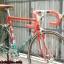 เสือหมอบโครโมลี่สับถัง Eddy Merckx เฟรมท่อColumbus SLX ไซส์ M thumbnail 3