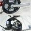 จักรยาน Genesis (England) รถใหม่ 21เกียร์ ตัวถังอลูมิเนียม ล้อ700C ไซส์ M thumbnail 3