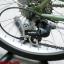 จักรยานมินิ Peugeot Merlo ล้อ20นิ้ว 7เกียร์ thumbnail 4