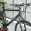 จักรยานทัวร์ริ่ง Cannondale Badboy ล้อ700C ดิสก์เบรค ไซส์ L thumbnail 2