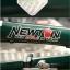 รถพับ Newton ล้อ20นิ้ว ตัวถังอลูมิเนียม 6เกียร์ thumbnail 5