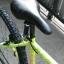 จักรยานโครโมลี่ Link ล้อ26นิ้ว ท่อ True Temper ไซส์ M thumbnail 11