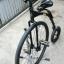 จักรยานล้อหน้าโต Bridgestone DEKO ล้อหน้า28ล้อหลัง12นิ้ว thumbnail 5