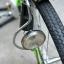 จักรยานแม่บ้าน CBA Affiche ล้อ24นิ้ว thumbnail 4