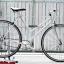 จักรยานพับ Bridgestone GrandTech ล้อ700C thumbnail 1