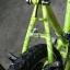 จักรยานโครโมลี่ Link ล้อ26นิ้ว ท่อ True Temper ไซส์ M thumbnail 6