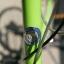 จักรยาน TokyoBike ล้อ650C 8เกียร์ ไซส์ 53cm thumbnail 6