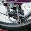 จักรยานพับ ARUN ล้อ20นิ้ว 6เกียร์ มีโช๊คหลัง thumbnail 7
