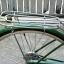 จักรยานแม่บ้าน C'est si bon ล้อ26นิ้ว thumbnail 4