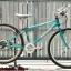 จักรยาน Merida ล้อ26นิ้ว เฟรมโครโมลี่ 4130 ไซส์ XS thumbnail 1