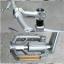 จักรยานพับ Bridgestone GrandTech ล้อ700C thumbnail 5