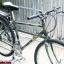 จักรยาน ARAYA Moddy Fox ตัวถังTange ล้อ26นิ้ว ไซส์ S thumbnail 4