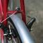 จักรยานวินเทจ ล้อ26นิ้ว ไซส์ M thumbnail 8