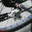 จักรยาน Bridgestone WildWest ล้อ26นิ้ว ไซส์ S thumbnail 8
