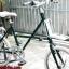 จักรยานมินิ Giant Escape 7เกียร์ ล้อ20นิ้ว thumbnail 2