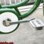 จักรยานแม่บ้าน C'est si bon ล้อ26นิ้ว thumbnail 3