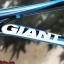 จักรยานเสือภูเขา Giant ล้อ29นิ้ว ไซส์ S thumbnail 8